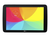 nuovo tablet lg G Pad