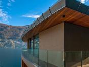 case in vendita a Como e provincia