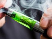 le migliori sigarette elettroniche online