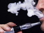 miglior sito sigarette elettroniche online