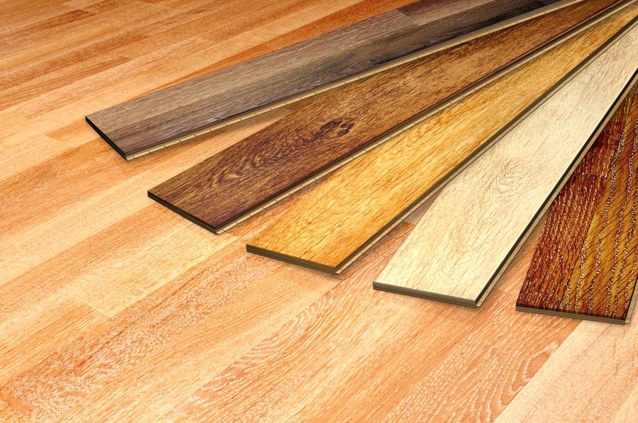 legno massello per mobili